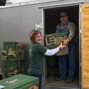 LaMarsh margo & josh delivery day 400