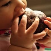 baby chews beet 400
