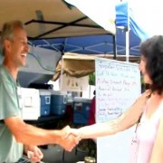 Richmond farmers markets customer service