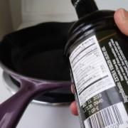 good olive oil health benefits