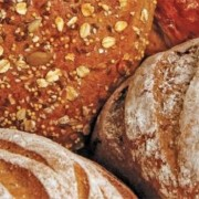 great harvest bread co whole grains