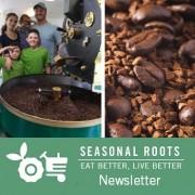 mobjack bay fair trade coffee