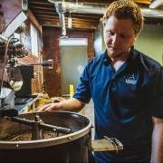 legacy roasting fair trade coffee