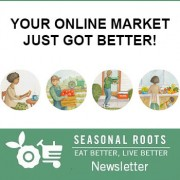online farmers market how to order