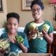 5 tips to keep produce fresh