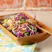 veggie sides quinoa salad
